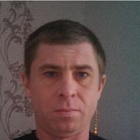 Денис, 41 год, Весы, Москва