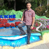Василий, 47 лет, Телец, Екатеринбург
