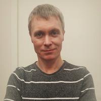 Феликс, 46 лет, Стрелец, Санкт-Петербург