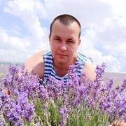Radik, 37, г.Бахчисарай