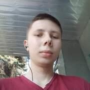 Иван 18 Прохладный