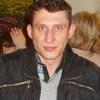 Вадим, 33, г.Каменка