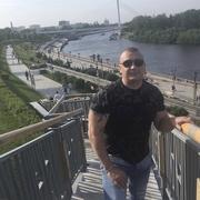 Сурадж, 40, г.Ирбит