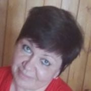 Маргарита, 51, г.Джубга