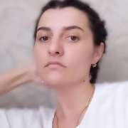 Галя Плиска 34 Сергиев Посад