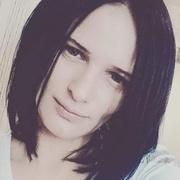 Лилия, 30, г.Ставрополь