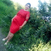 Светлана, 40, г.Хуст