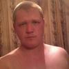 serega, 31, Blagoveshchenka
