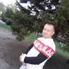 Саня, 38, г.Барнаул