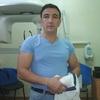 Дамир, 40, г.Челябинск