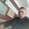 Саша, 20, г.Любешов