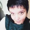 ВЛЛЕНТИНА, 48, г.Ростов