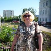 Aleksa 53 года (Дева) Салават