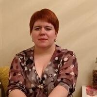 Мария, 35 лет, Дева, Екатеринбург
