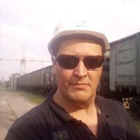 Алексей, 40 лет, Лев, Красноярск