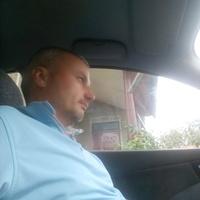 владимир, 32 роки, Овен, Івано-Франківськ