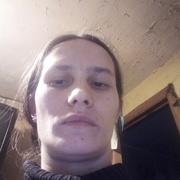 Валентина 34 Камышин