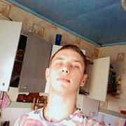 Валерий 22 года (Рак) Ярково
