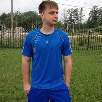 Андрей, 34 года, Дева, Краснодар