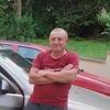 Анатолій, 37, г.Либерец