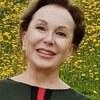 Larisa, 57, Vitebsk