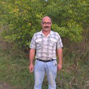 АЛЕКСЕЙ, 48, г.Кантемировка