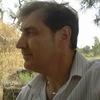 Giovanni Simeone, 50, г.Cassino