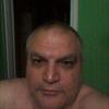 хикмет, 55, г.Баку