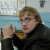 Максим, 23, г.Татищево