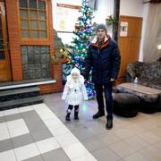 Oleg 50 Хмельницкий