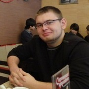 Глеб Игоревич 29 Иркутск