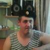 Серов, 29, г.Иваново