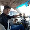 Siraj Mhd, 27, г.Аккра