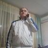 Владимир, 62, г.Киев