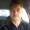 Александр, 67, г.Воронеж