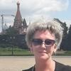Карина, 60, г.Челябинск