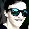 Виталий, 16, г.Омск