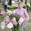 Елена, 56, г.Самара