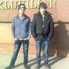 руслан, 21, г.Бишкек