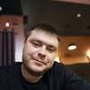 Ромка, 29, г.Новосибирск