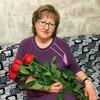 Татьяна, 48, г.Бобруйск