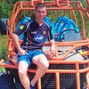 Андрей, 27, г.Анталья