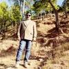 Imran, 38, г.Исламабад