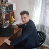 Алекс, 47, г.Омск