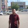 рахмат, 38, г.Чита