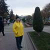 Антонина, 68, г.Самара