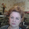 НАТАЛИНА С., 61, г.Солдатский