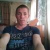 Михаил, 33, г.Новая Усмань