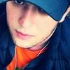Антон, 26, г.Пенза