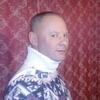 Валерий, 40, г.Лида